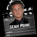 Sean Penn.png