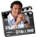 Silvester Stallone.png