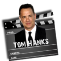 Tom Hanks.png