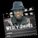 Wesly Snipes.png