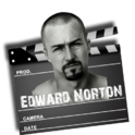 Edward Norton.png