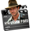 Harrison Ford.png