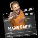 Mario Barth.png