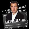 Steven Seagal.png