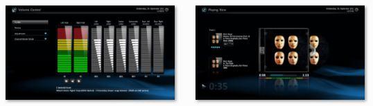 GUI Screenshots.JPG
