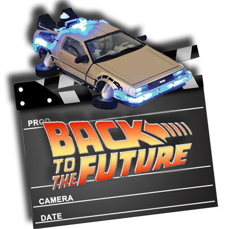 Back to the Future.png