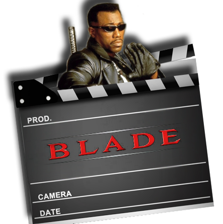 Blade.png