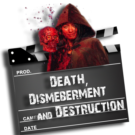 Death Destruction Dismemberment.png
