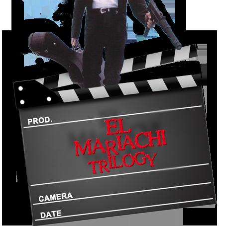 El Mariachi Trilogy.png