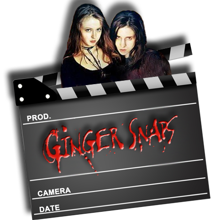 Ginger Snaps.png