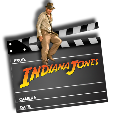 Indiana Jones.png