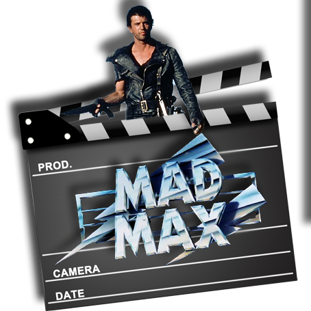 Mad Max.png