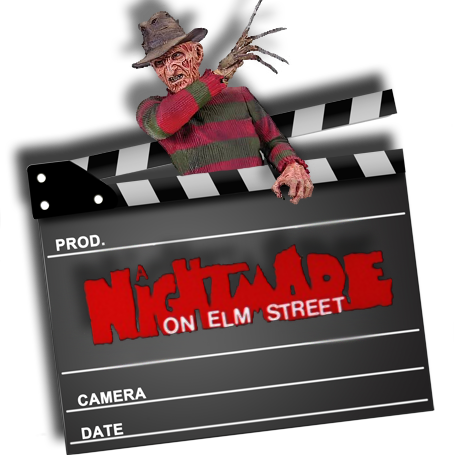 Nightmare on Elm Street.png