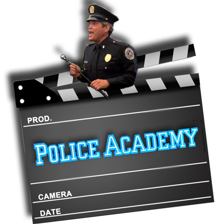 Police Academy.png