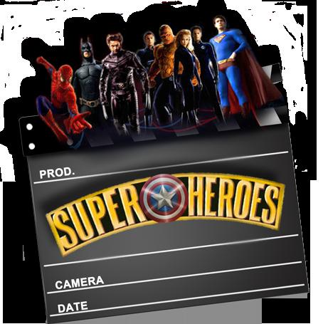 Super Heroes.png
