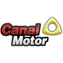 Canal Motor.png