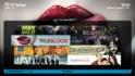 Titan_TVseries_wide banner_v2.jpg
