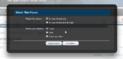Page- und Forumsfeedback  MediaPortal Forum - Google Chrome_2012-02-28_23-32-05.png