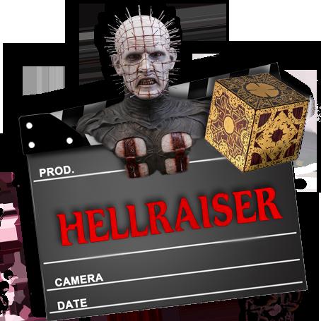 Hellraiser.png
