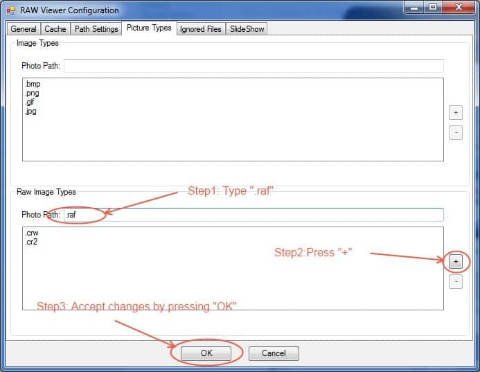 raf file support.jpg