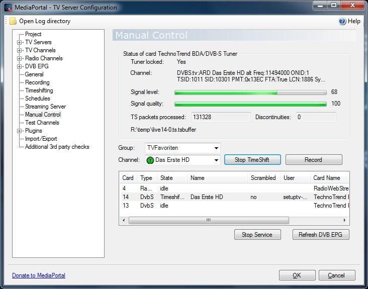 Screenshot_21_20.jpg