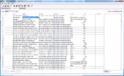 SQLite.png