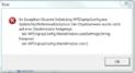 Mpdisplay_error.png