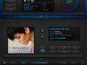 Eve_HC_MP_Controls_NPMusic_v5.png