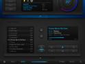 Eve_HC_MP_Controls_NPMusic2_v5.png