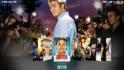 tvseries coverflow fanart.jpg