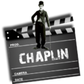 Charlie Chaplin.png