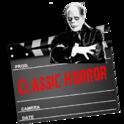 Classic Horror.png