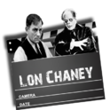 Lon Chaney.png