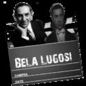 Bela Lugosi.png