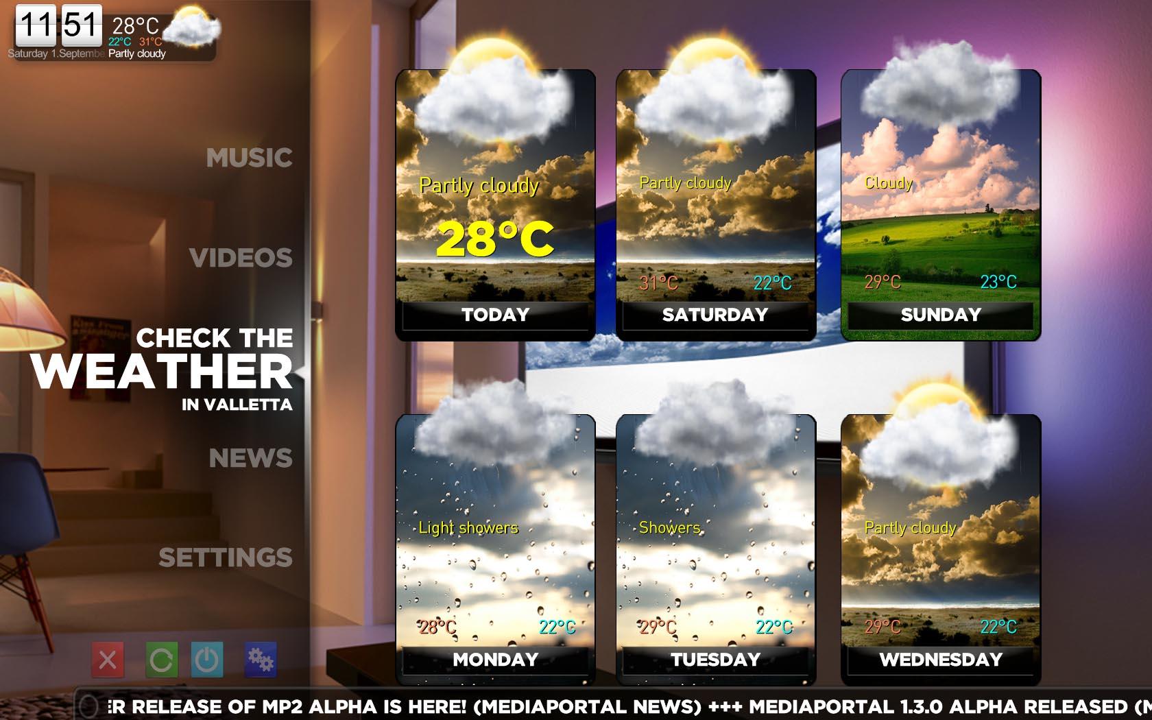 basichome_weather.jpg