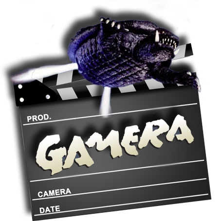 Gamera.png