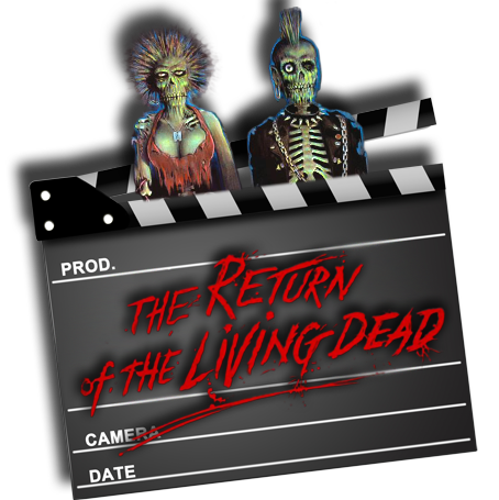 Return of the Living Dead.png