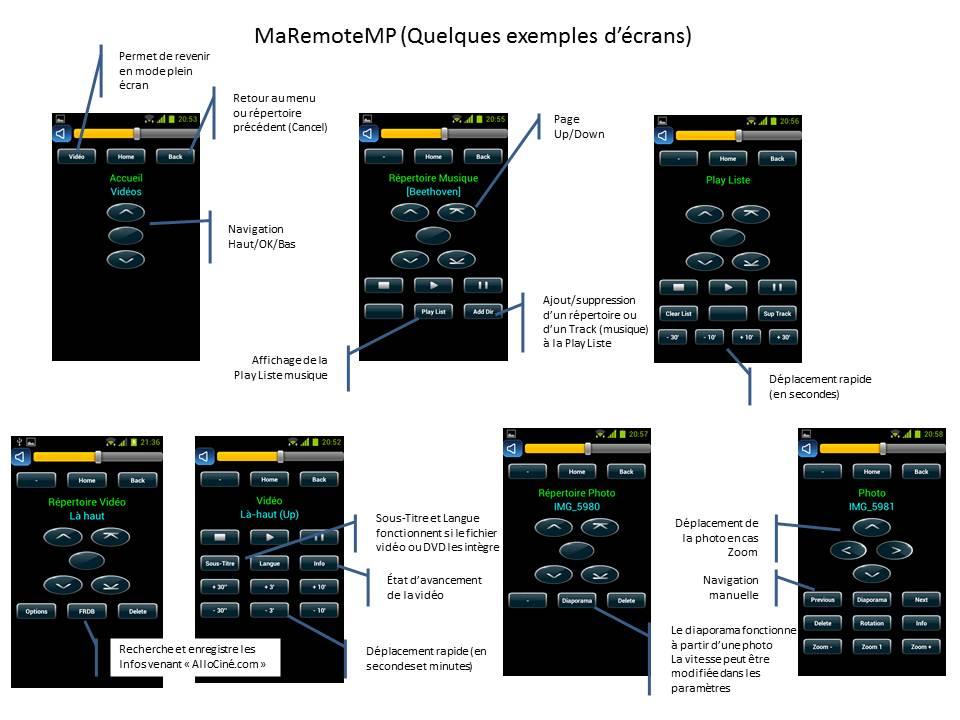 maRemoteMP.jpg