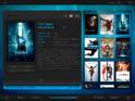 Movies_Thumb.PNG