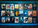 Movies_Wall.PNG