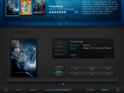 NowPlaying_Movie.PNG
