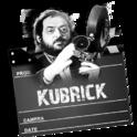 kubrick.png