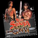 sonja_conan.png