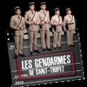 gendarme.png