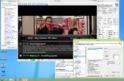 DVBSKY S952 mit DvbViewer.PNG