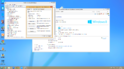 Dvbsky S952 unter Windows8prox64PNG.PNG