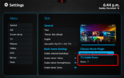 change-tv-guide-rows.png