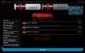 08_playercontrol_PiP.png