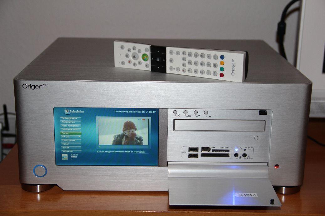 HTPC001.jpg