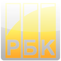 RBC-TV.png